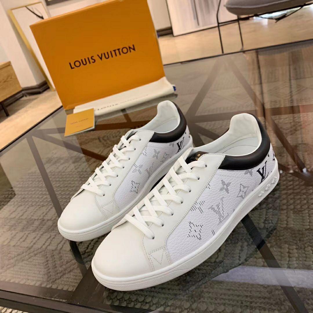 luxembourg sneaker Noir    shoes    sneaker    men shoes black 1A5E27  14