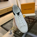 luxembourg sneaker Noir    shoes    sneaker    men shoes black 1A5E27  10