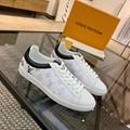 luxembourg sneaker Noir    shoes    sneaker    men shoes black 1A5E27  11