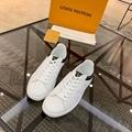 luxembourg sneaker Noir    shoes    sneaker    men shoes black 1A5E27  12