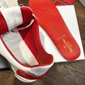backnet vlogo sneaker            sneaker           shoes  3