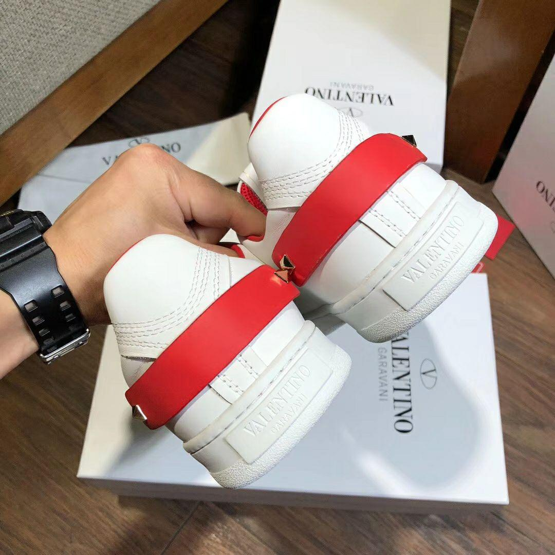 backnet vlogo sneaker            sneaker           shoes  4