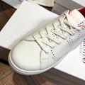 backnet vlogo sneaker            sneaker           shoes  5