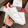 valentino backnet vlogo sneaker