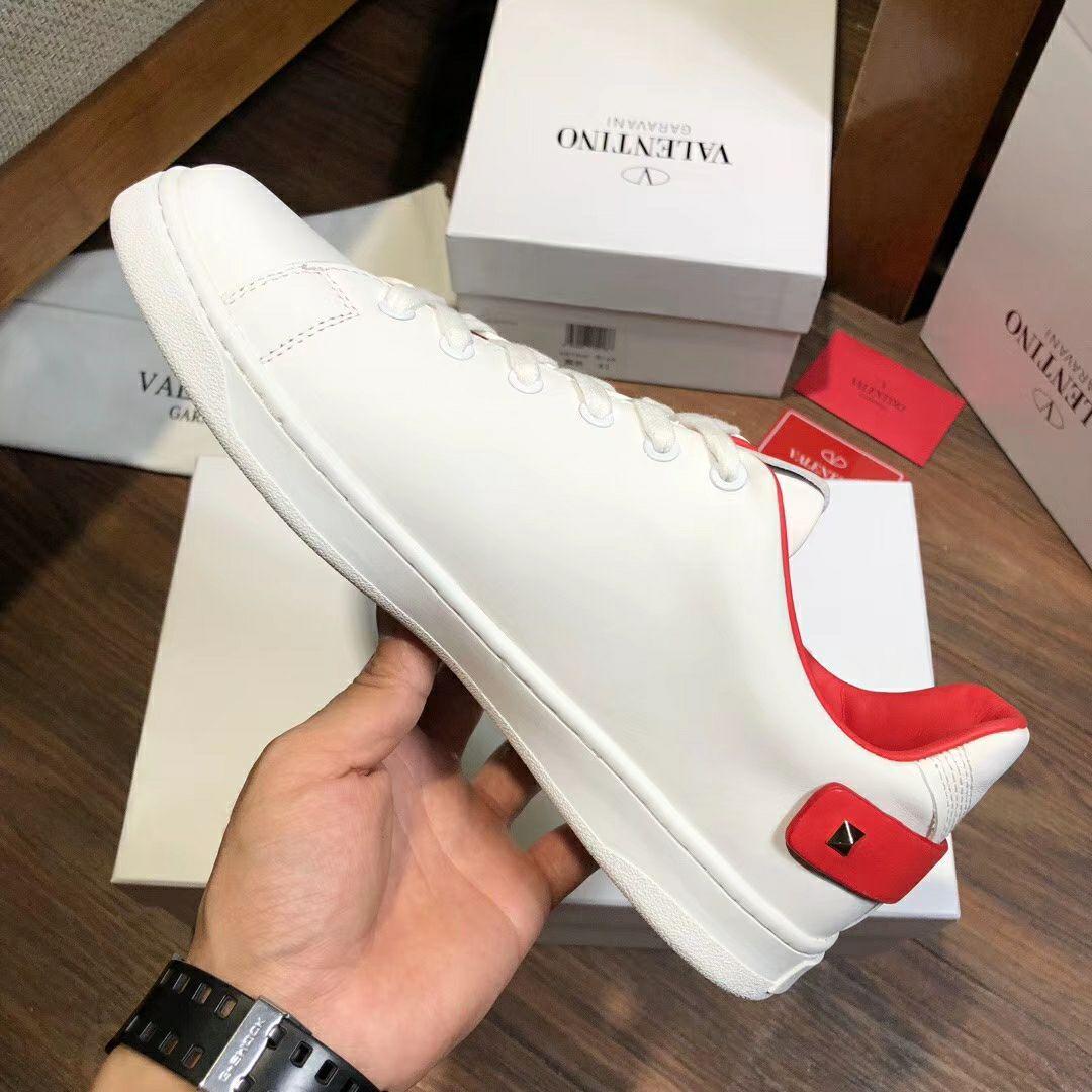 backnet vlogo sneaker            sneaker           shoes  6