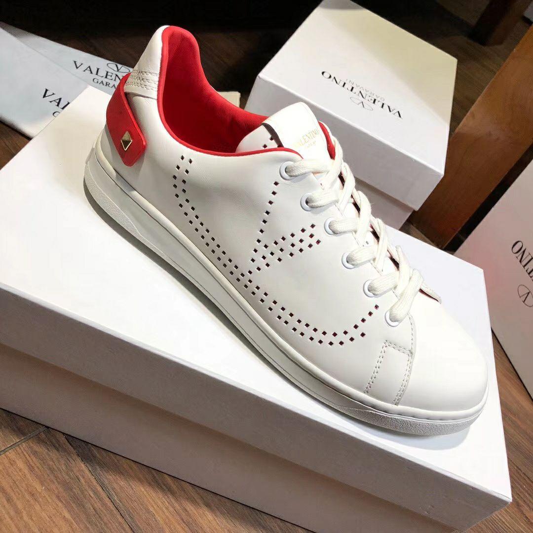 backnet vlogo sneaker            sneaker           shoes  7