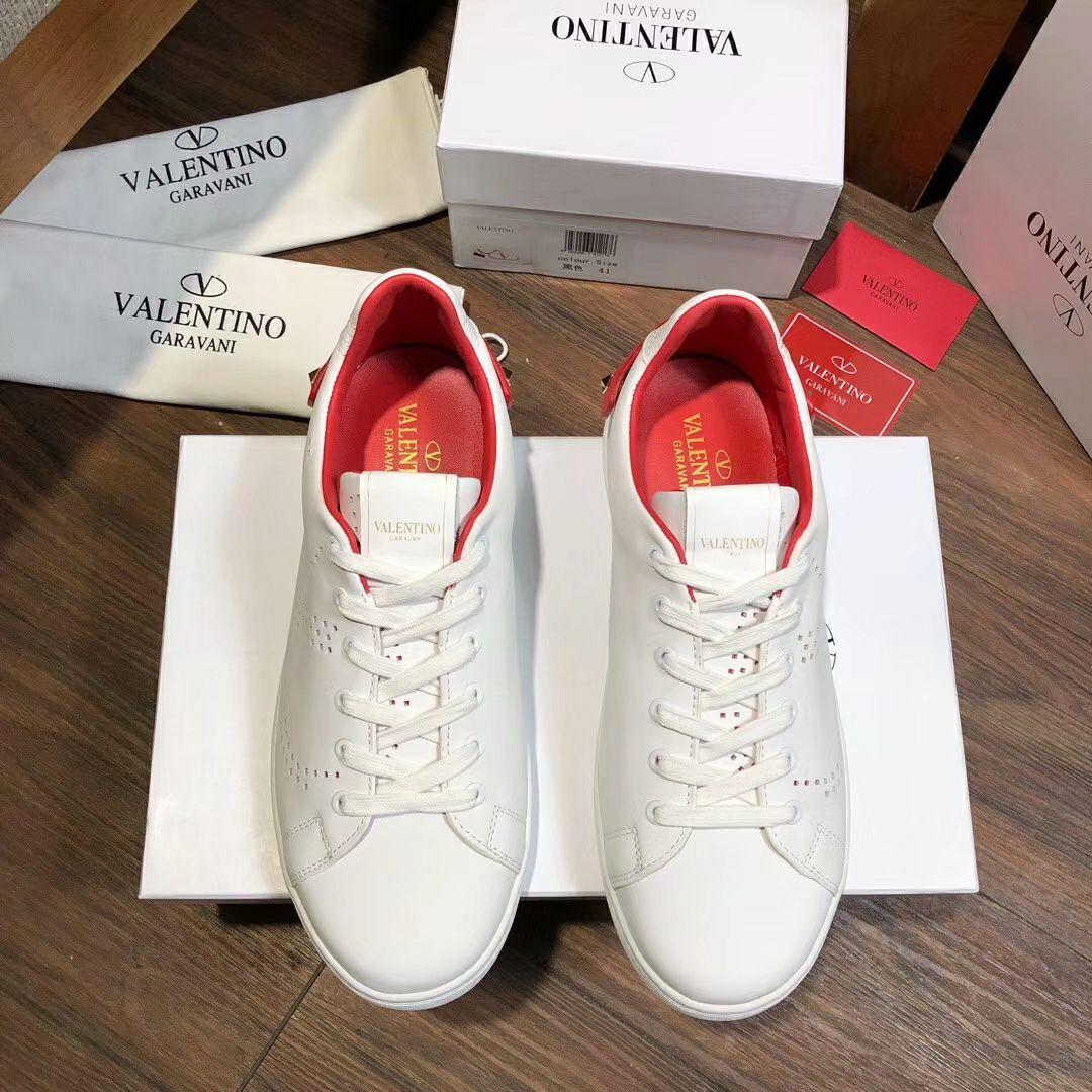 backnet vlogo sneaker            sneaker           shoes  9