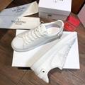 backnet vlogo sneaker white SY2S0C04DYH 0BO            shoes  3