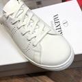 backnet vlogo sneaker white SY2S0C04DYH 0BO            shoes  4