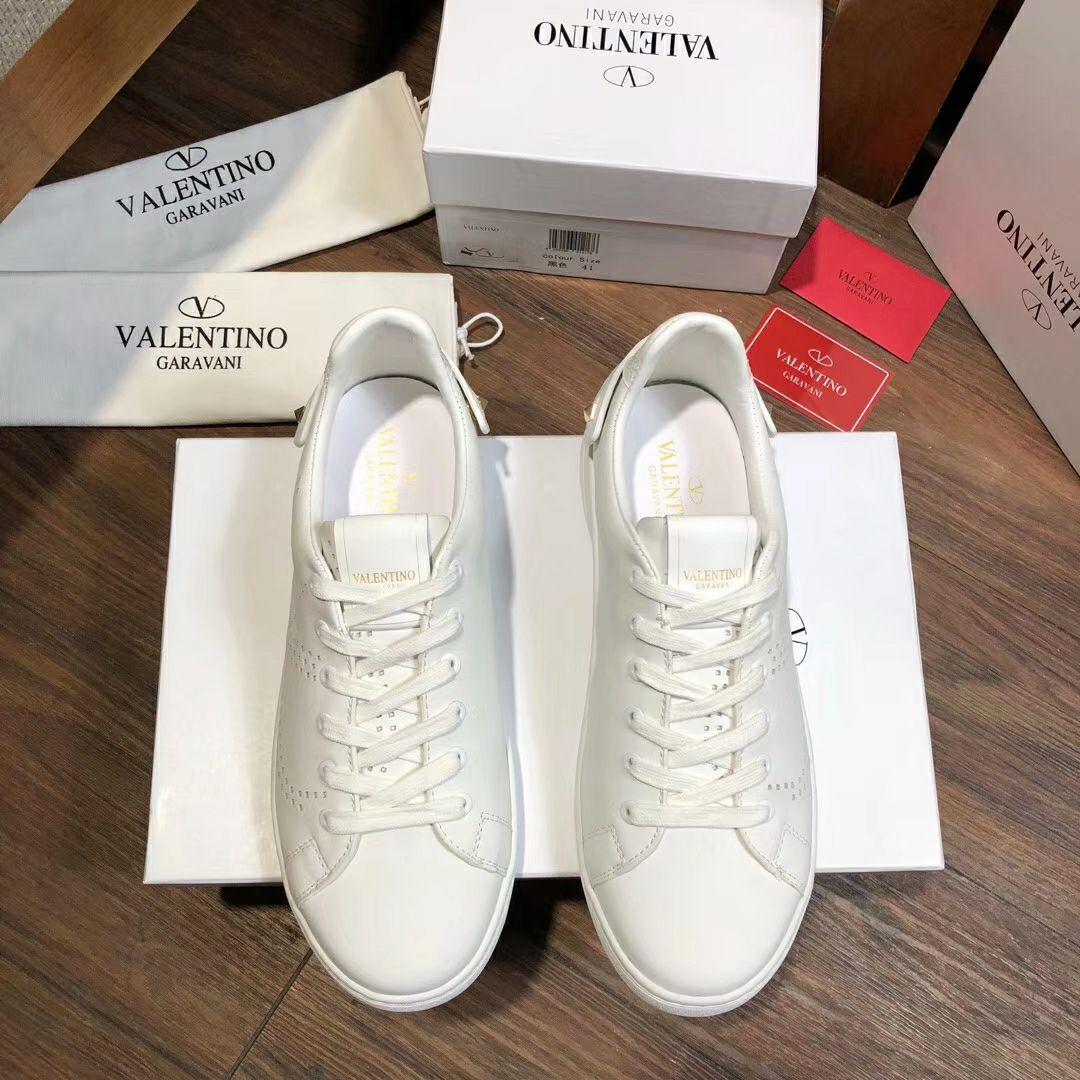 backnet vlogo sneaker white SY2S0C04DYH 0BO            shoes  7