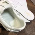 backnet vlogo sneaker white SY2S0C04DYH 0BO            shoes  8