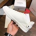 backnet vlogo sneaker white SY2S0C04DYH 0BO            shoes  9