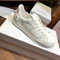 backnet vlogo sneaker white SY2S0C04DYH 0BO            shoes  10
