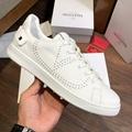 backnet vlogo sneaker white SY2S0C04DYH