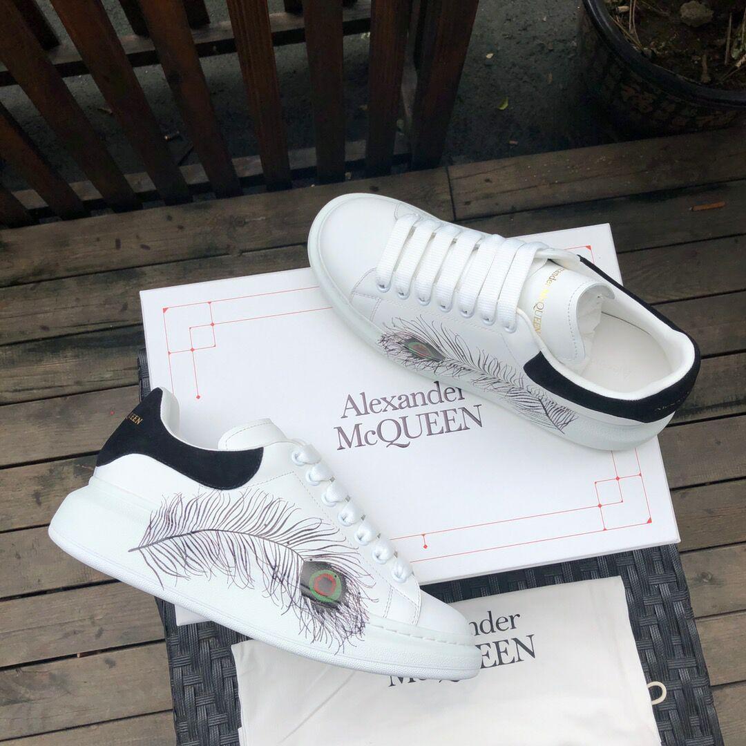 .0hotsale newest         men shoes          3