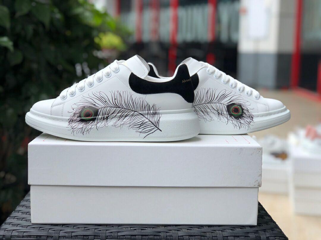 .0hotsale newest         men shoes          1