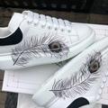 .0hotsale newest         men shoes          4