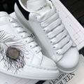 .0hotsale newest         men shoes          6