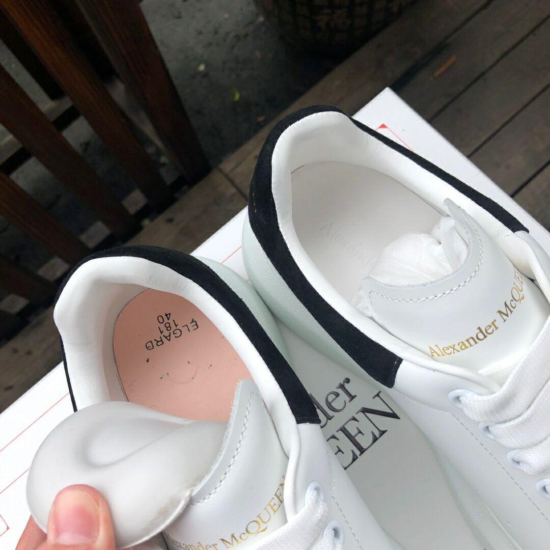 .0hotsale newest         men shoes          7