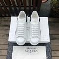 .0hotsale newest         men shoes          8