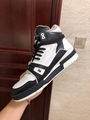 trainer sneaker 1A5QCL    sneaker    men shoes    shoes  4