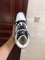 trainer sneaker 1A5QCL    sneaker    men shoes    shoes  7