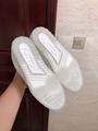 lv trainer sneaker Grained calf leather white lv sneaker 1A5PZO lv sneaker lv  3