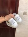 lv trainer sneaker Grained calf leather white lv sneaker 1A5PZO lv sneaker lv  7