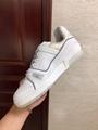 lv trainer sneaker Grained calf leather white lv sneaker 1A5PZO lv sneaker lv  8