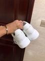 alexander         oversized sneaker         lace-up sneaker  6
