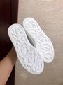 alexander         oversized sneaker         lace-up sneaker  10