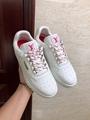 lv trainer sneaker lv  vintage basketball sneaker lv shoes 1A5EN0 3