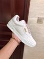 lv trainer sneaker lv  vintage basketball sneaker lv shoes 1A5EN0 4