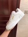 lv trainer sneaker lv  vintage basketball sneaker lv shoes 1A5EN0 8