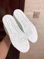 lv trainer sneaker lv  vintage basketball sneaker lv shoes 1A5EN0 9
