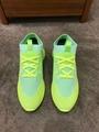 lv fastlane sneaker green color 1A5ARS lv sneaker lv shoes  5