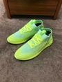 lv fastlane sneaker green color 1A5ARS lv sneaker lv shoes  6
