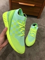 lv fastlane sneaker green color 1A5ARS lv sneaker lv shoes  7