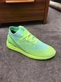 lv fastlane sneaker green color 1A5ARS lv sneaker lv shoes  8
