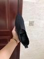 vo  er ankle boot  shaped heel black        boots  7