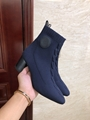 vo  er 60 ankle boot        women boots