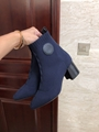 vo  er 60 ankle boot        women boots        boot  3