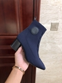 vo  er 60 ankle boot        women boots        boot  7