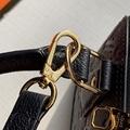 lv neo alma pm Monogram Empreinte   M44832 lv handbags nior