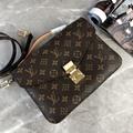 lv pochette metis monogram M44875 lv handbag lv shoulder bags