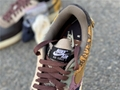 Travis Scott Cactus Jack X Nike Air Force 1 Low AF1 All Sizes Available 3