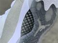 Wmns Nike Air Jordan 11 XI Retro 5-12 White Metallic Silver AR0715-100 3