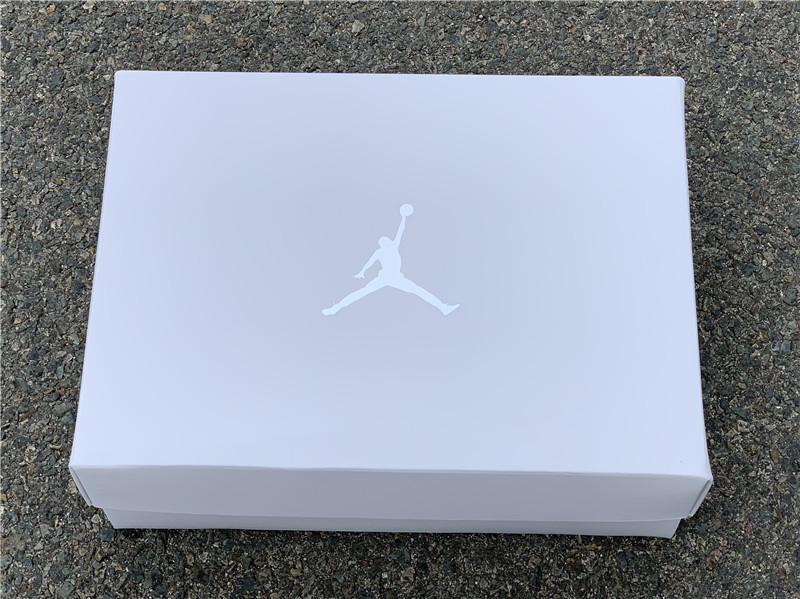 Wmns Nike Air Jordan 11 XI Retro 5-12 White Metallic Silver AR0715-100 16