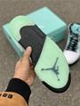 """Air Jordan 5 """"Island Green""""  CN2932-100"""