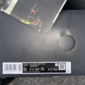 """Air Jordan 14 SE """"Black Ferrari"""" model number :BQ3685-001 3"""